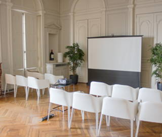 Open Space  5 postes Location bureau Cours Xavier Arnozan Bordeaux 33000